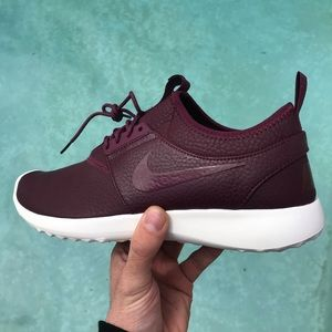 Nike Juevante Size 12